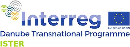 Interreg ISTER pályázati felhívás