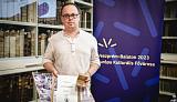 Pro Meritis díjat vehetett át Rybár Olivér