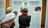 Kiállítás az évszázados észt-magyar kapcsolatról